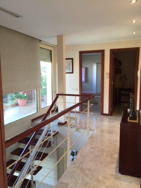 Alquiler de verano cerca de la playa en castelldefels my house barcelona - Casas en alquiler cerca de barcelona ...